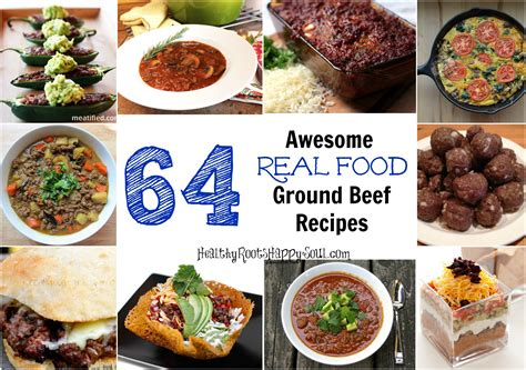 different meals to make with ground beef top 28 different meals to make with ground beef 25 frugal ground beef crock pot recipes