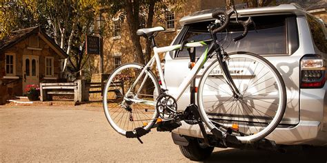 bike racks for suvs 13 best bike racks in 2018 bike racks and carriers for