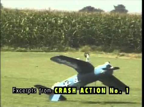 Rc Boat Crash Compilation by Lma Raf Cosford Rc Model Aircraft Show Flightline