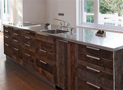 pallet wood kitchen cabinets design your own pallet wood kitchen cabinets pallets designs 291 | schotsman the money savings