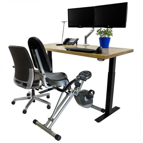 exercise equipment for desk jobs kalorien verbrennen ausgefallene methoden welche sie