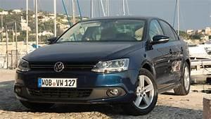 Volkswagen Occasion France : essai volkswagen jetta l 39 heure est venue ~ Gottalentnigeria.com Avis de Voitures