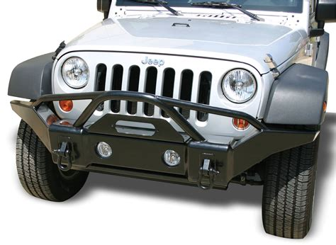 Rampage Products 5083059 Fog Light Kit For 87-18 Jeep