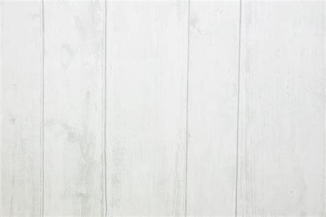 white wood backgroundwhite wall  creative market