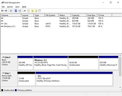 windows resume loader wireless keyboard 28 images how
