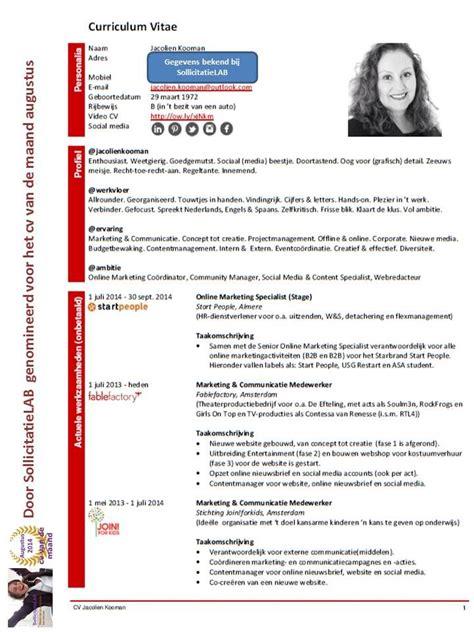 resume tips for unemployed worksheet printables site