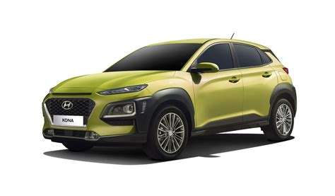hyundai santa fe  kona bag design  safety awards