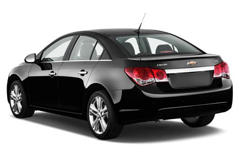 2012 Chevy Cruze Motor 2012 chevrolet cruze reviews and rating motor trend