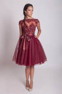 burgundy lace bridesmaid dresses 50s style lace prom dress burgundy lace dress tulle