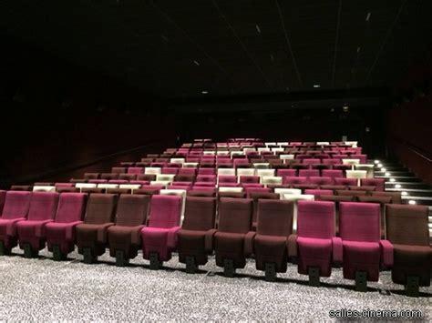 cin 233 ma les toiles 224 gratien salles cinema