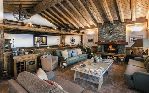last minute chalet deals luxury last minute ski deals in val d isere