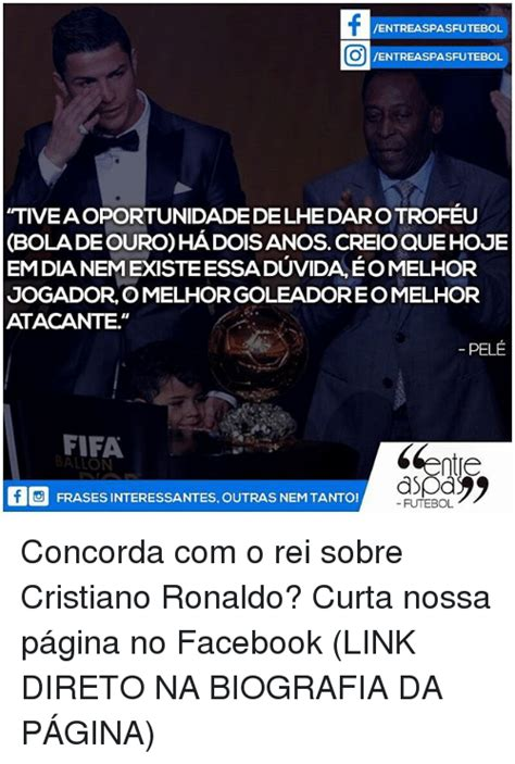 Best Facebook Memes - 25 best memes about cristiano ronaldo and facebook cristiano ronaldo and facebook memes