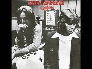 BIG STAR - Take Care - YouTube