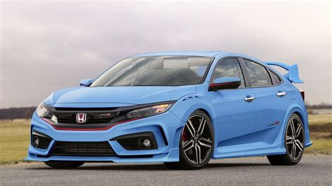 Civi 2018 Cars Wallpapers new 2018 honda civic si coupe car hd wallpapers