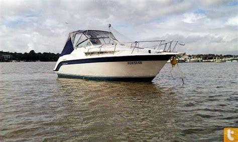 Carver Boats Australia by Carver Montego For Sale Trade Boats Australia