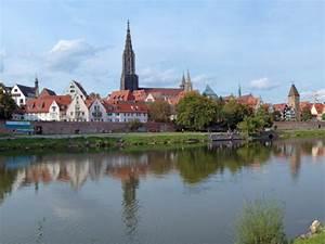 Gut Essen In Ulm : ulm jobs stellenangebote in ulm f r absolventen ~ Yasmunasinghe.com Haus und Dekorationen