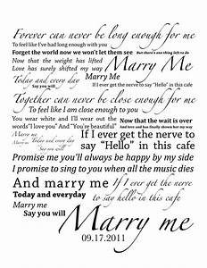 25 Best Ideas About Marry Me On Pinterest I Love Him