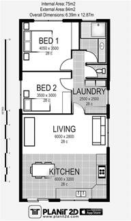 beautiful bedroom flat plans the 25 best flat plans ideas on