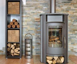 comment ranger la maison les 25 meilleures id 233 es concernant bois de chauffage sur porte bois int 233 rieur