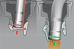 4 In 1 Benzin Kombigerät Test : bmw f hrt serienm igen fehlbetankungsschutz f r diesel ein heise autos ~ Frokenaadalensverden.com Haus und Dekorationen