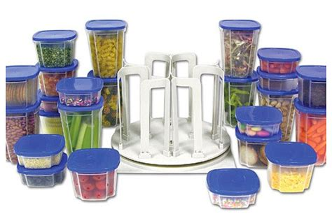Kitchen Products In by Best Infomercial Kitchen Products Huffpost