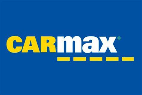 CarMax in Renton is hiring | Renton Reporter