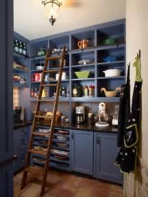 kitchen pantry organization ideas 10 kitchen pantry design ideas eatwell101