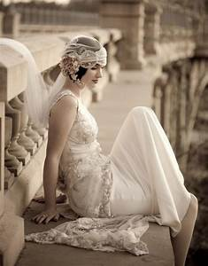 vintage photography clothing ideas on pinterest With 1920 style wedding dress
