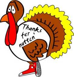 free to use domain turkey clip