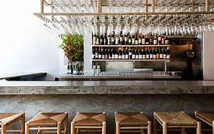 Essential, New, York, City, Wine, Bars, For, Every, Occasion