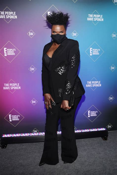 Here Are The Best Looks From The 2020 People's Choice ...