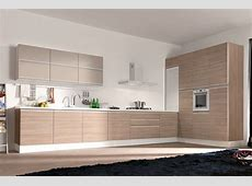 kitchen cabinets furniture 28 images what to do with