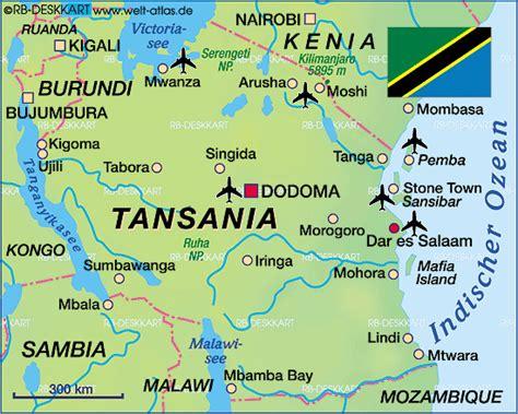 mein maz  tansania tansania
