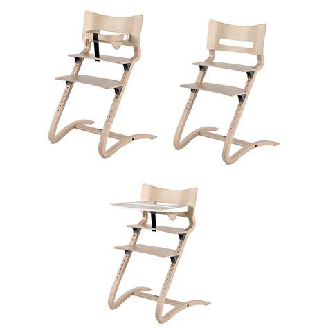 chaise haute bureau chaise haute pas chere 28 images chaise de bureau