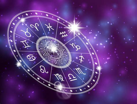 Horoskopi për ditën e sotme, 5 janar 2020. Ja shenjat më ...