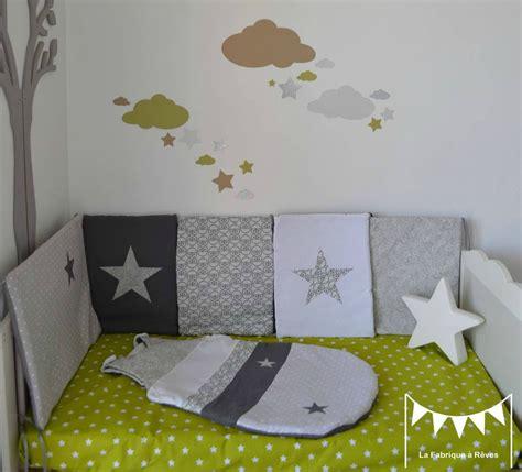 chambre bébé blanc et gris chambre bébé blanc et gris clair 170633 gt gt emihem com la