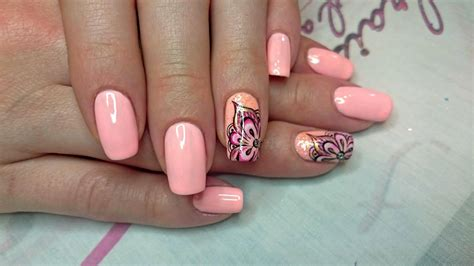 summer nail designs 30 simple nail designs for summers inspiring nail