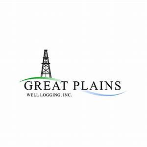 Logos Oil and Gas – Page 4 of 12 – John Perez Graphics