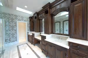 traditional master bathroom ideas traditional master bath