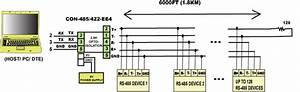 Rs232 To Rs485 Wiring Diagram