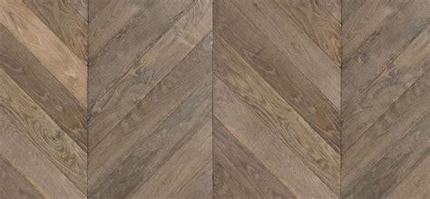 what is porcelain tile what is chevron design pattern esb flooring
