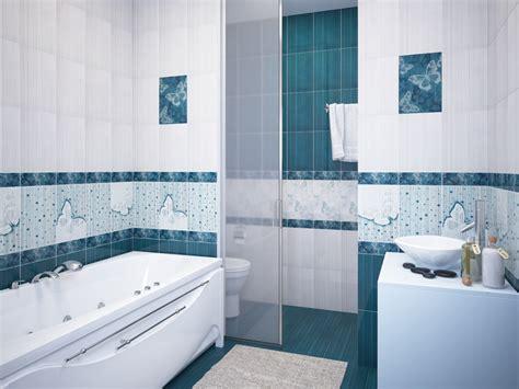 nettoyage carrelage salle de bain carrelage aubade aurillac 224 etienne antibes strasbourg prix renovation maison ancienne