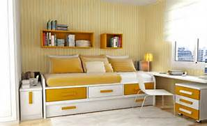 Zen Style Bedroom Decorating Ideas House Design And Decorating Ideas Gallery Of Small Master Bedroom Decorating Ideas 2015 Small Bedroom Decorating Ideas On A Budget You 39 Ll Love These Ideas To Try In 2014 I Hope You Find These Ideas