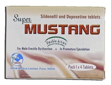 sildenafil dapoxetine buy sildenafil dapoxetine