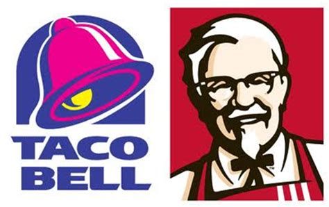 Does taco bell have gift cards. 1.5K Do You Want a Free $50 Taco Bell Gift Card!?