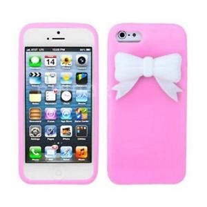 iphone 5c cases for girls cute iphone 5 case ebay Iphon