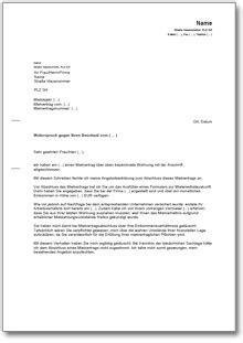 mietvertrag gekündigt mieter zieht nicht aus anfechtung des mietvertrages wegen falscher angaben zum