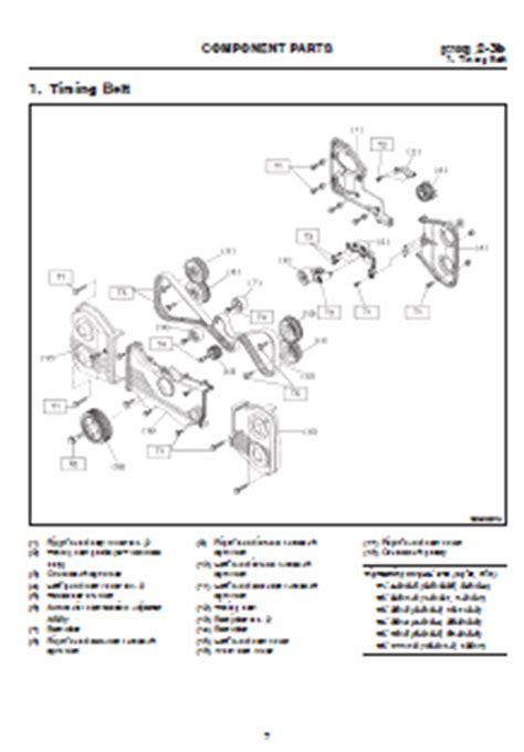 download car manuals 1995 subaru impreza auto manual subaru impreza 1996 workshop manual car service manuals