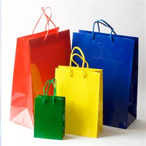 china gift bags christmas gift bags gd gb026 china