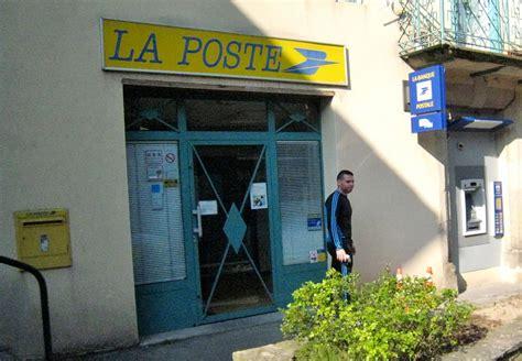 bureau de poste horaire ouverture horaires bureau de poste horaires ouverture bureau de